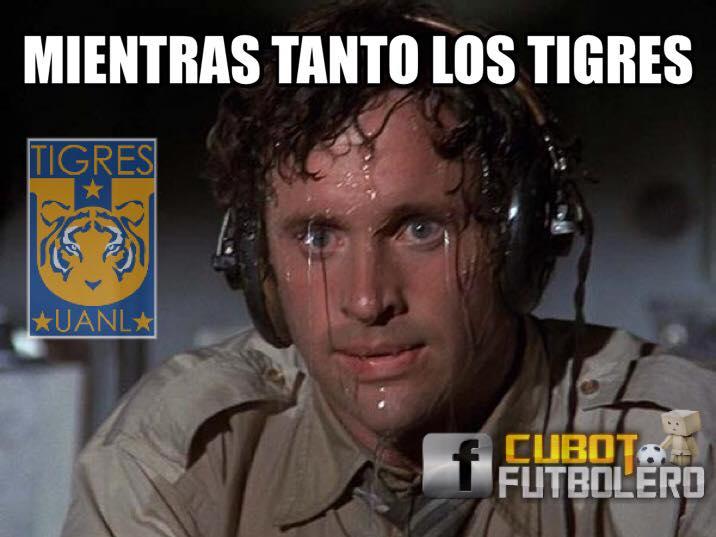 12316066_954028971348947_2971512580151489531_n_0 los mejores memes del tigres campeón rÉcord,Memes Tigres