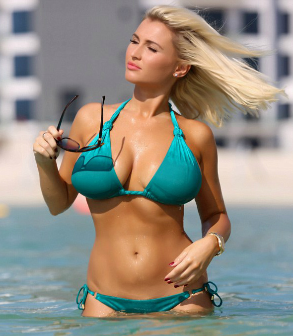 seaside park cougar women If you are a younger man who wants to meet good looking single cougars in virginia beach you need  to pick up women if you go to  down to the seaside and .