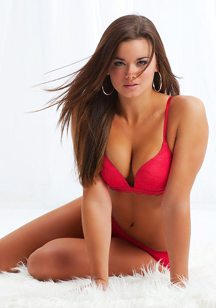 port oconnor latina women dating site Latin american cupid  latin american cupid seems to have a lot of men and women on the site living in san josé,  like all other dating sites,.