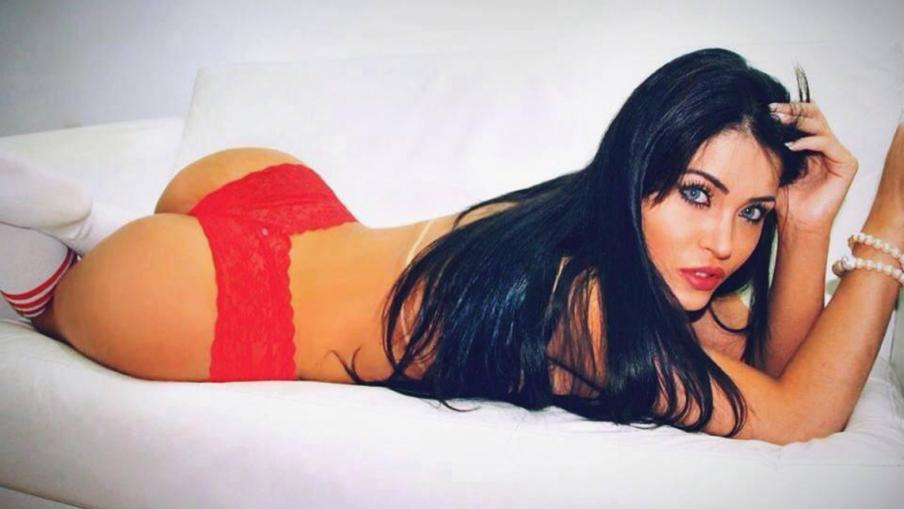 fox latina - photo#43