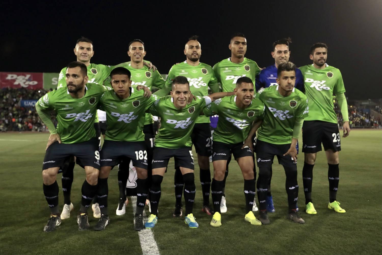 Revive los mejores momentos de la Final de Copa MX