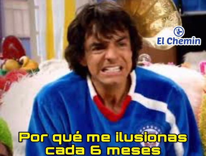 https://www.record.com.mx/sites/default/files/galerias/2020/02/02/cruz-azul-memes-eliminacion-liga-14.jpg