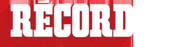 Oribe Peralta En Mexico Se Ha Dejado De Formar A Los Jugadores Desde Lo Moral Record