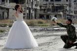 Hassan Yooussef pide matrimonio a Nada Merhi