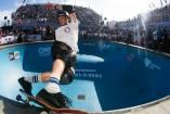 La leyenda del Skateboard, Tony Hawk