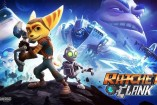 Ratchet & Clank, videojuego para PS4