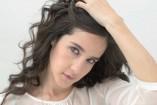 La cantante Xiemena Sariñana también es actríz