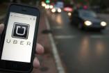 Uber regalará viajes este martes 3 de mayo