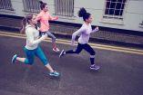 El running es un estilo de vida para muchos