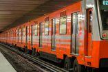 Reportan nuevas extorsiones en el metro de la Ciudad de México