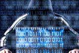 Hackers dejan fuera de línea a varios sitios de Internet