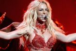 Britney Spears deleita a los fans con su voz