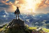 Una imagen de The Legend of Zelda: Breath of the Wild
