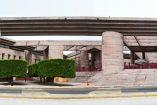 Palacio de Justicia Federal de San Lázaro