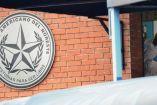 Investigadores acueden al Colegio Americano del Noreste
