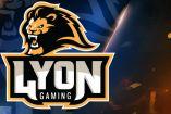 Lyon Gaming, el vigente campeón de Latinoamérica Norte
