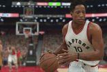 Los Toronto Raptors quieren demostrar su calidad en la NBA 2K eLeague