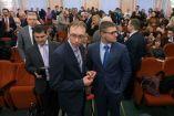 Testigos de Jehová en la Corte de Rusia