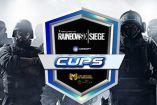 La LMV y Ubisoft se unen para brindar este torneo oficial