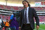 Almeyda, previo a un compromiso de Chivas en el C2017