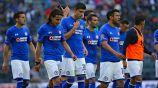 Cruz Azul lamenta derrota frente a Necaxa en la J6