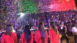 Mucha alegría en Guanajuato por el WRC