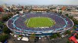 Estadio Azul le dice adiós al conjunto cementero