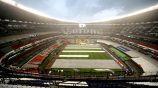 Estadio Azteca será la casa del América y Cruz Azul para el A2018