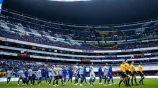 Cruz Azul y Atlas disputaron el partido de la J10 en la Liga MX