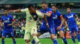 Acciones de la Final del A2018 entre América y Cruz Azul