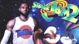 SpringHill Entertainment anuncia estreno de Space Jam 2