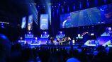 La FIFA ha realizado diversos torneos del videojuego de EA Sports