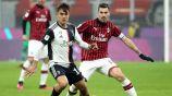 Dybala enfrenta a Romagnoli