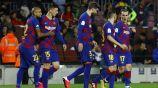 Barcelona sufrió hackeo en sus redes sociales