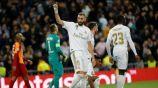 Champions League premiará al 'Jugador del Partido' a partir de los Octavos de Final