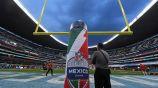 NFL no planea cancelar juego en México pese a coronavirus