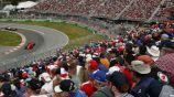Gran Premio de Canadá también fue aplazado por coronavirus