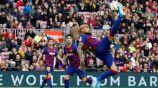 Piojo Herrera sobre Arturo Vidal: 'Es un jugador que terminará su carrera en Europa'