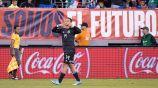 Selección Mexicana no jugará en Estados Unidos si no hay afición