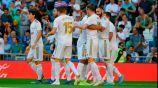 Real Madrid: Subastarán playeras utilizadas por jugadores