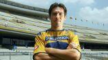 Pumas: Carlos Humberto González será el DT del equipo de Tabasco