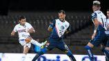 Cruz Azul vs América ha sido el partido más visto de la Copa por México