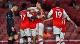 Liverpool: Cayó ante Arsenal y perdió oportunidad de temporada de 100 puntos