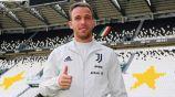 Arthur Melo sobre Suárez: 'Aportaría mucho valor a la Juventus'