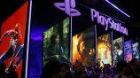 Play Station 5: La consola se agotó en su edición digital y estándar