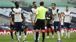 Premier League: Tottenham dejó ir el triunfo ante Newcastle