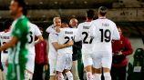 Europa League: Milan clasificó al torneo tras tanda de 26 penaltis