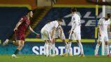 Raúl Jiménez: Wolverhampton venció al Leeds United con gol del mexicano