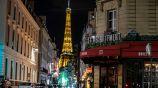 Coronavirus: Francia superó el millón de infectados de Covid-19