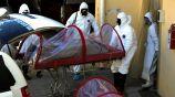 México alcanzó 891 mil 160 infectados de coronavirus; muertes ascienden a 88 mil 924